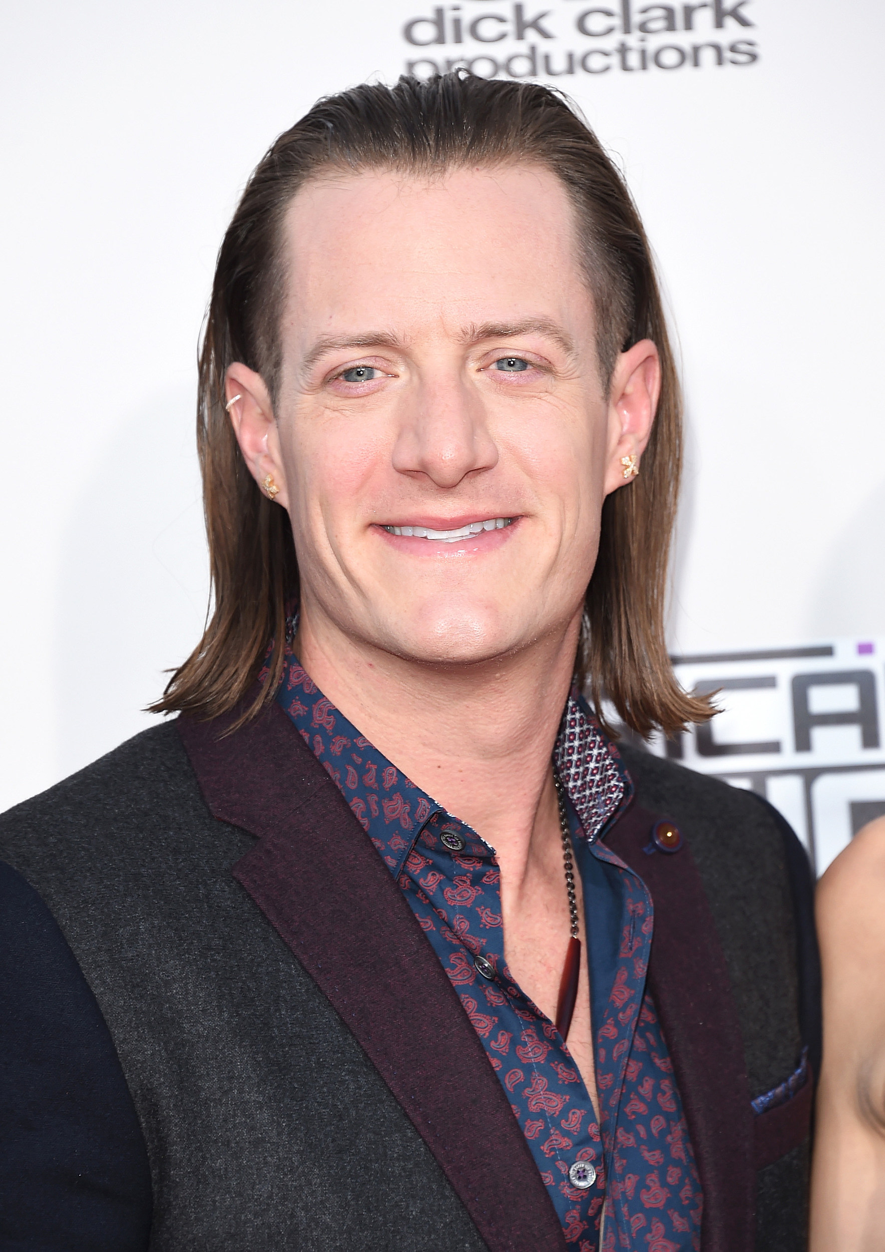 tyler hubbard haircut hubbard haircut haircuts models ideas 1000 | GettyImages 498327700