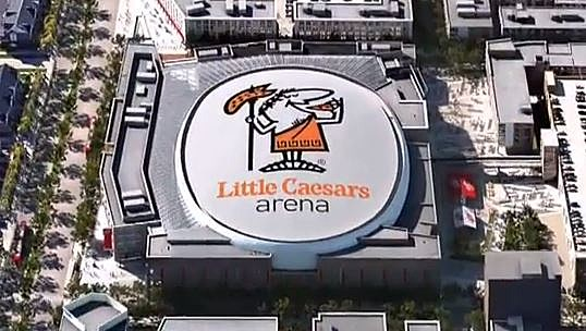 Little-Caesars-Arena-WXYZ-TV-via-YouTube.jpg