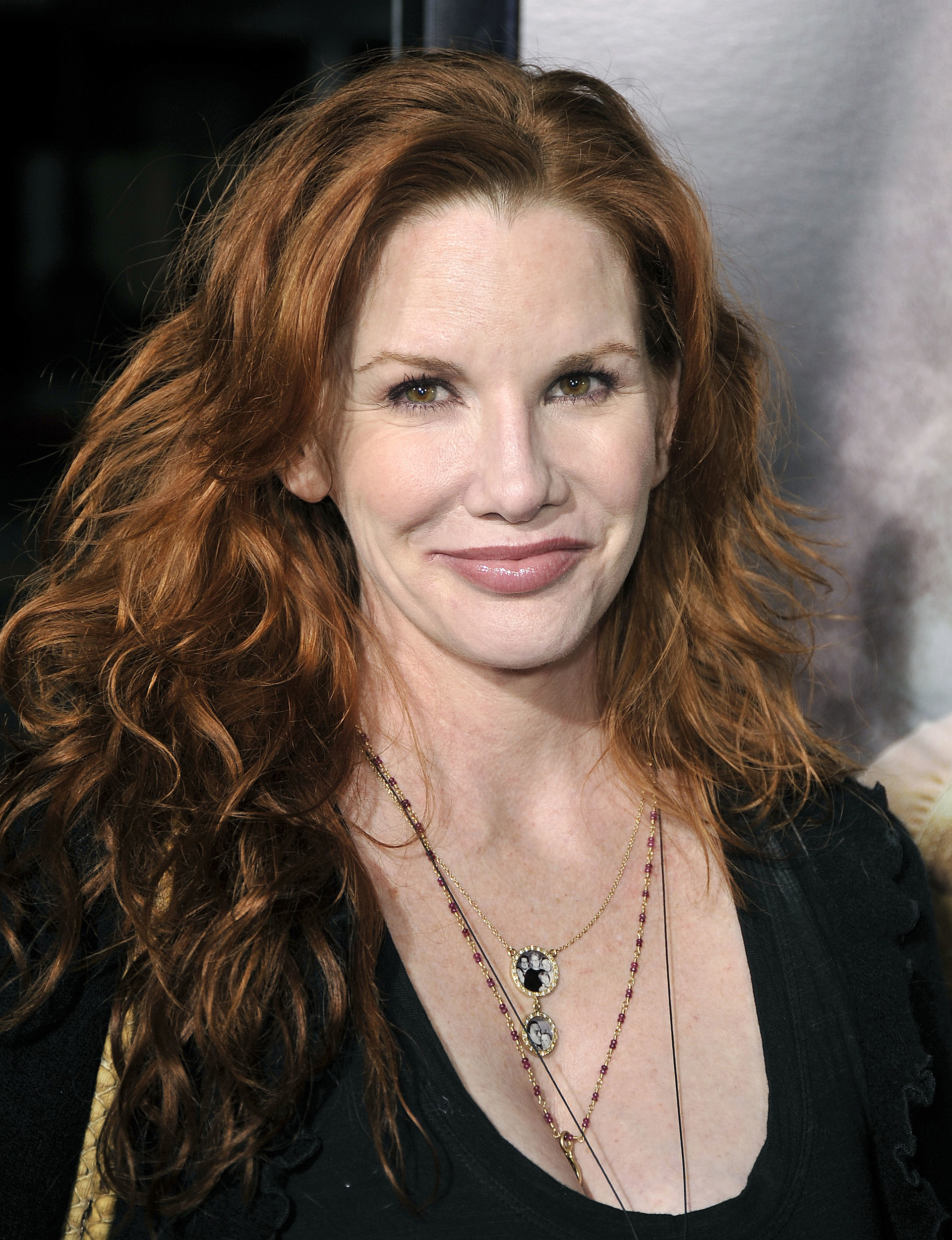 Melissa Gilbert Nude Photos 29