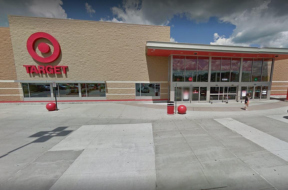 kalamazoo businesses now hiring for seasonal jobs google maps street view