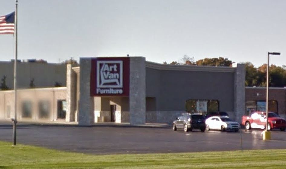 Art Van Furniture Sold U2013 Are Kalamazoo And Battle Creek Stores Closing?